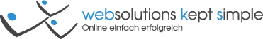 Web-Entwickler, eCommerce & Webdesign Experten Agentur aus OWL