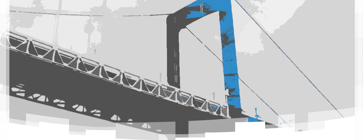 webks Brücke