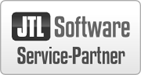 JTL Shop Servicepartner