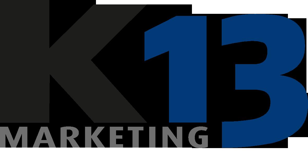 K13 MARKETING