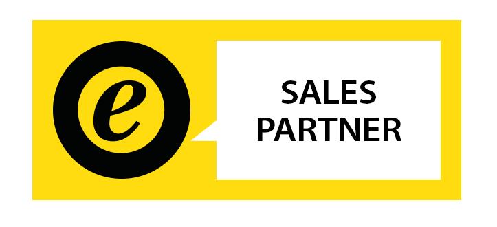 webks ist Trusted Shops Sales Partner