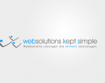websolutions kept simple - webbasierte Lösungen die einfach überzeugen. Webdesign, eCommerce, App-Entwicklung.