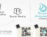 Webbasierte Software - Webdesign & eCommerce - Social Media - Drupal Entwicklung + Theming | websolutions kept simple
