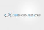 websolutions kept simple - webbasierte Lösungen die einfach überzeugen.