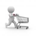Cart Commerce