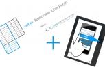 webks: Responsive Table Plugin