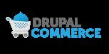 Drupal Commerce Shopsystem Entwicklung