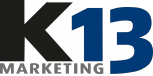 K13 MARKETING
