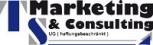 TS Marketing & Consulting UG | Haftungsbeschränkt