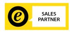 webks ist Trusted Shops Sales Partner