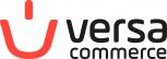 VersaCommerce Partner Porta Westfalica Minden Herford Ostwestfalen-Lippe OWL
