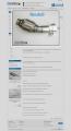 JTL-Shop 3 Experten: Umsetzung des Onlineshops TeileNet.de