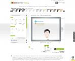 Drupal CMS Commerce Bilderrahmen Konfigurator individuelle Entwicklung