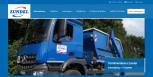 Startseite Containerdienst Zundel