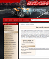 "JTL Shop Plugin Programmierung: ""Hierarchy-Jump"" [Usability] Quad-Company Bielefeld"