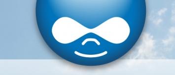 Drupal CMS Entwicklung, Design und Programmierung