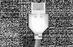 Drupal CMS Modulentwicklung: Tarifrechner Intranet
