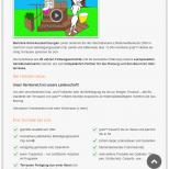 Drupal CMS Responsive Webdesign Tablet Optimierung