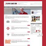 Drupal 7 Webdesign HNO Minden