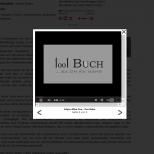 Biografie-Video bei 1001Buch.net