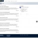 bordguide.de - FAQs Drupal 7 CMS Webdesign