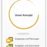 bordguide.de - Drupal 7 CMS Startseite SVG Smartphone