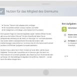 bordguide.de - Drupal 7 CMS Nutzen für ... Seite