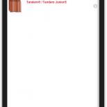 Meyer-Holsen TECHNIK App Suche / Filterung- App Entwicklung Porta Westfalica