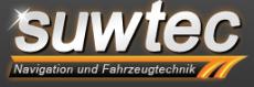 suwtec - Navigation und Fahrzeugtechnik