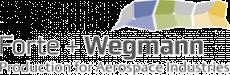 Forte + Wegmann - Production for Aerospace Industries