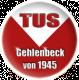 TUS Gehlenbeck von 1945