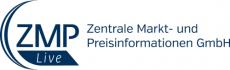 ZMP - Zentrale Markt- und Preisinformationen