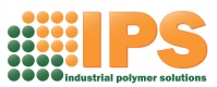 IPS - Industrial Polymer Solutions