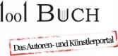 1001Buch.net - Das Autoren- und Künstlerportal