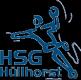 HSG Hüllhorst