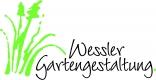 Wessler Gartengestaltung