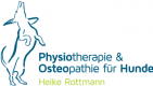 Physiotherapie & Osteopathie für Hunde - Heike Rottmann