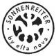 Sonnenreiter by elta nova