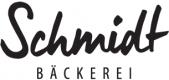 Schmidt Bäckerei