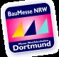 BauMesse NRW