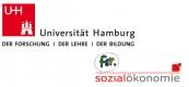 Universität Hamburg - Der Forschung | Der Lehre | Der Bildung