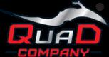 Quad Company