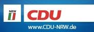 CDU - www.CDU-NRW.de