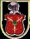 Schützenverein Fülme v. 1910 e. V.