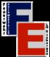Freiwillige Feuerwehr Löschgruppe Eisbergen