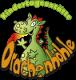 Kindertagesstätte Drachenhöhle