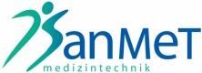 SanMeT - medizintechnik