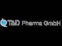 T&D Pharma GmbH