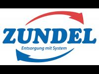 ZUNDEL - Entsorgung mit System