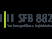 SFB 882 - Von Heterogenitäten zu Ungleichheiten